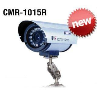 กล้องวงจรปิด CCTV HIP CMR-1015R
