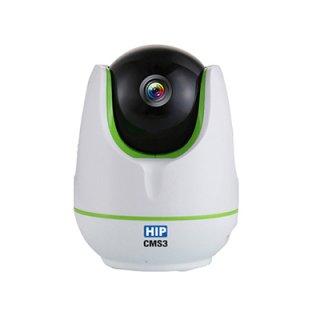 กล้องวงจรปิด CCTV HIP Smart Family Care CMS3
