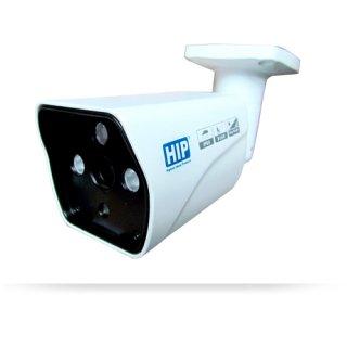 กล้องวงจรปิด CCTV HIP AHD CML282RHD
