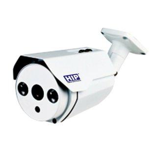 กล้องวงจรปิด CCTV HIP AHD CML283RHD