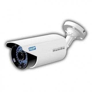 กล้องวงจรปิด CCTV HIP AHD CMR103RHD