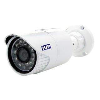 กล้องวงจรปิด CCTV HIP AHD CMR310RHD