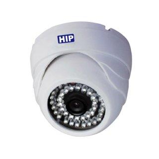 กล้องวงจรปิด CCTV HIP AHD CMR911DHD