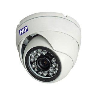 กล้องวงจรปิด CCTV HIP AHD CMR921DHD
