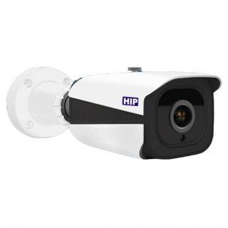 กล้องวงจรปิด CCTV HIP AHD CMX801RHD