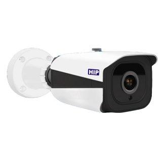 กล้องวงจรปิด CCTV HIP AHD CMX802RHD