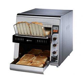 อะไหล่เครื่องปิ้งขนมปัง Toaster Star