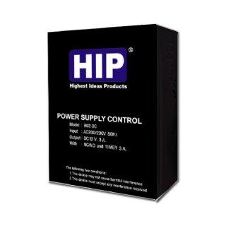 พาวเวอร์ซัพพลาย Power Supply 902-3