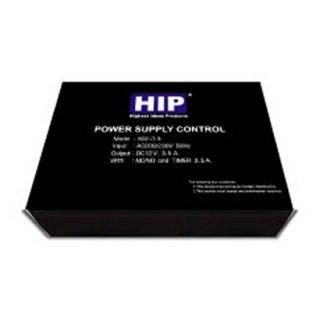 พาวเวอร์ซัพพลาย Power Supply 902-3.5