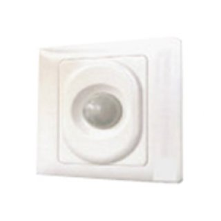 Sensor Switch ควบคุมการปิด เปิดหลอดไฟ CM 2100AI