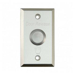ปุ่มกดออกประตู Exit Switch ABK800A