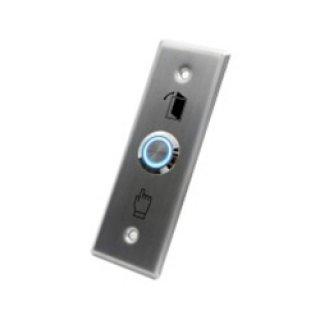 ปุ่มกดออกประตู Exit Switch (LED) ABK801L