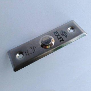 ปุ่มกดออกประตู Exit Switch ABK801A