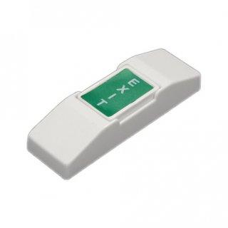 ปุ่มกดออกประตู Exit Switch ED803