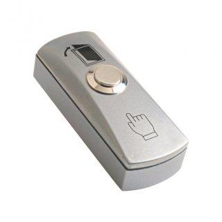 ปุ่มกดออกประตู Exit Switch ABK805