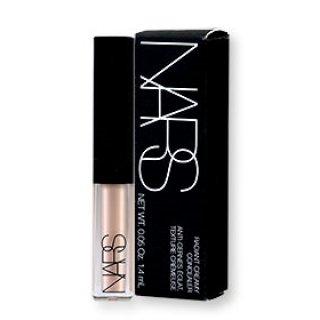 คอนซีลเลอร์ NARS Radiant Creamy Concealer 1.4ml
