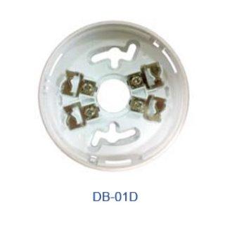 ฐานเสียงสัญญาณเตือน รุ่น DB-01D