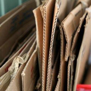 รับซื้อเศษกระดาษจำนวนมาก