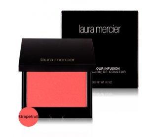 บลัชออน Blush Colour Infusion 6g #Grapefruit