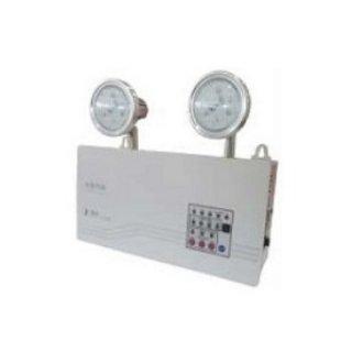 โคมไฟฟ้าแสงสว่างฉุกเฉิน รุ่น CP 03M-9 ED-M