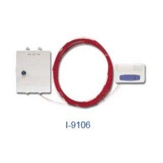 เครื่องตรวจจับความร้อนของสายเคเบิล รุ่น I-9106