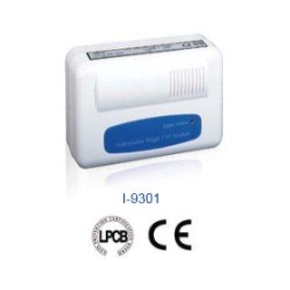 โมดูล รุ่น I-9301