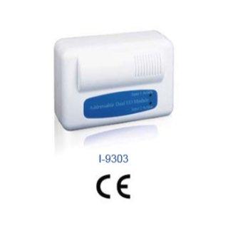 Addressable Double I/O Module รุ่น I-9303