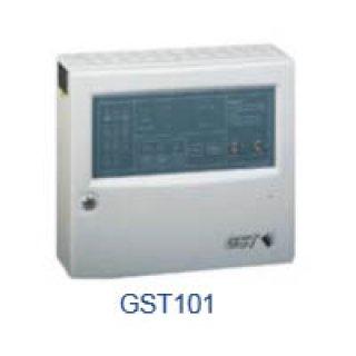 แผงสัญญาณเตือนไฟไหม้ธรรมดา รุ่น GST101