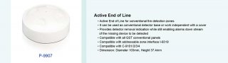 Active End of Line รุ่น P-9907