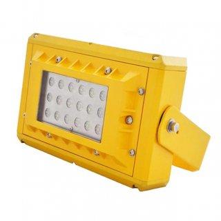 โคมไฟกันระเบิด LED รุ่น SL 1029-40W ขนาด 40W