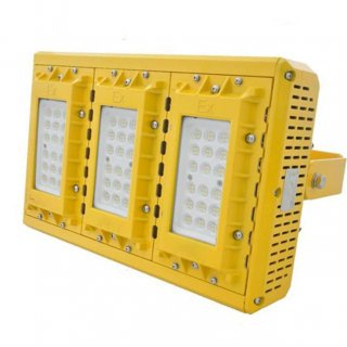 โคมไฟกันระเบิด LED รุ่น 1029-150W