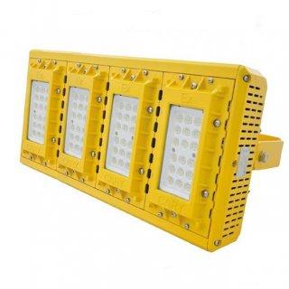 โคมไฟกันระเบิด LED รุ่น 1029-200W