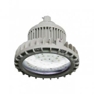 โคมไฟกันระเบิด LED รุ่น SL 210 ขนาด 100W-120W