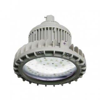 โคมไฟกันระเบิด LED รุ่น SL ขนาด 150W-180W