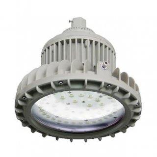 โคมไฟกันระเบิด LED รุ่น SL 210 ขนาด 240W