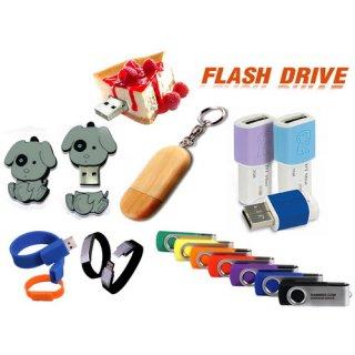 สินค้า Flash Drive