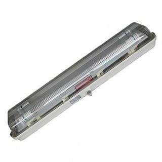 โคมไฟกันระเบิด LED รุ่น SL BYS ขนาด 1xT8 18W