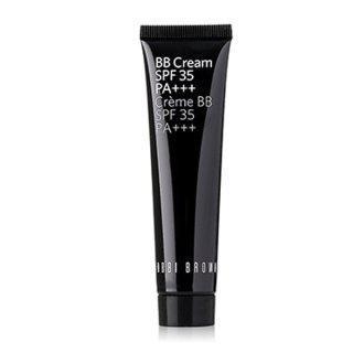 Bobbi Brown BB Cream SPF 35 PA+++ #Light