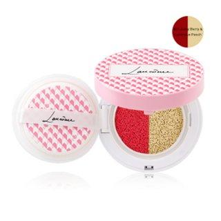 Lancome 2018 Spring Limited Edition Light Cream
