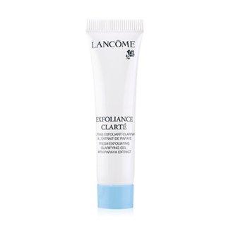 Lancome Exfoliance Clarte Fresh Exfoliating