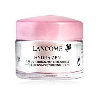 Lancome Hydra Zen Anti Stress Moisturising Cream