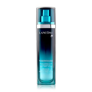 Lancome Visionnair Advanced Skin Corrector