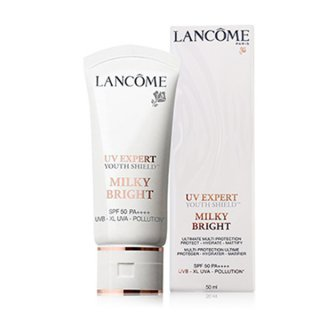 Lancome UV Expert Youth Shied Milky Bright