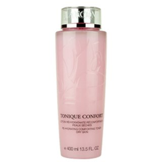 Lancome Tonique Confort Comforting Rehydrating