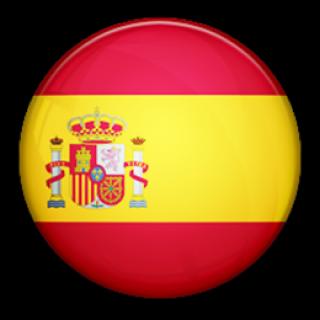 ล่ามภาษาสเปน