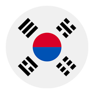 ล่ามภาษาเกาหลี