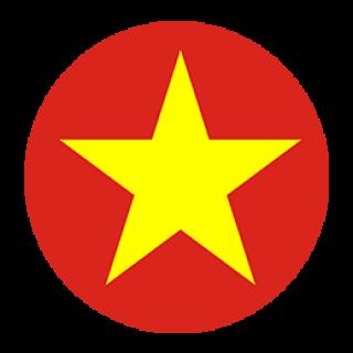 ล่ามภาษาเวียดนาม