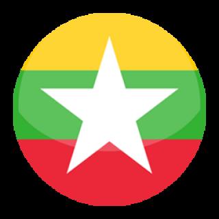 ล่ามภาษาพม่า