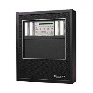 Intelligent Addressable Fire Alarm System NFS2-640
