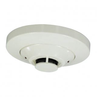 Low-Profile Plug-in Smoke Detectors 100 Series™